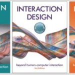 5th Edition of Interaction Design book published!