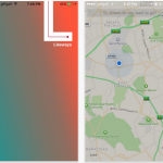 ICRI researchers launch new app Likeways