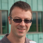 SEMINAR 13th Jan: Adrian Friday – A role for ICT toward Sustainable Futures?