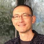 SEMINAR 20th Apr: Simon Buckingham Shum – Algorithmic Accountability & Learning Analytics