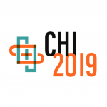 UCL will have a great presence at CHI 2019