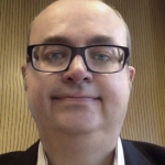 UCLIC Research Seminar 13th July: Chris Evans, UCL Interaction Centre – Flipping the Classroom