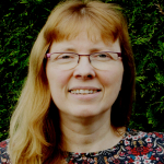 UCLIC Research Seminar 15th March: Kerstin Dautenhahn, University of Hertfordshire – Interaction with Robots - Challenges and opportunities in   Human-Robot Interaction