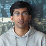 UCLIC Research Seminar 15th November: Akhil Mathur, UCLIC & Nokia Bell Labs, Cambridge  - Tiny Habits in the Giant Enterprise: Reflections from a Quantified Workplace Study