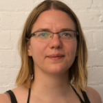 UCLIC Research Seminar 16th June: Fanny Chevalier, INRIA - Direct spacetime sketching and editing of visual media