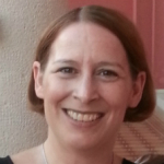 "UCLIC Research Seminar 17th October: Lynne Baillie (Heriot-Watt University) on ""Designing User Centered Rehabilitation Technologies"""
