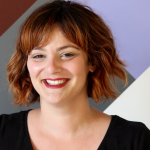 UCLIC Research Seminar 18th July: Nicole Werner, University of Wisconsin-Madison - How Do Patients and Caregivers' Engage Strategies to Accomplish Healthcare Work at Home?