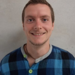 "UCLIC Research Seminar 23rd of October: Ben Oldfrey (UCL) on ""The future of tech is squidgy"""