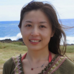 UCLIC Research Seminar 24th January: Can Liu,  From Surfaces to Places - Understanding & Designing Phygital User Experiences