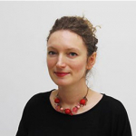 UCLIC Research Seminar 26 April: Abigail Durrant, Northumbria University – Design for Being Online through Life Transitions