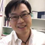UCLIC Research Seminar 26th of May: Xing-Dong Yang (Dartmouth College). Creating Smart Everyday Things.