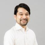 "UCLIC Research Seminar 3rd September: Atsushi Hiyama (University of Tokyo) on ""Geron-Informatics"""