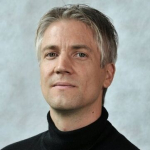 UCLIC Research Seminar 4th October: Antti Salovaara, University of Helsinki, Finland - Evaluations as time machines: Studying the future HCI in the present