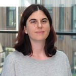 UCLIC Research Seminar 5th of February: Jo Iacovides (Univeristy of York), Impact beyond play: Exploring the complexity of player experience
