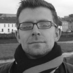 UCLIC Research Seminar 6th of May: Benjamin Cowan (University College Dublin), Perspective taking in human-machine dialogue: human-likeness, partner models and language production in voice user interface interaction