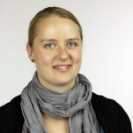 UCLIC Research Seminar 7th February: Anja Thieme, Extending Peoples' Capabilities with Technology