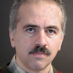 UCLIC Research Seminar 7th July: L. Enrique Sucar, INAOE, Puebla, Mexico –  Gesture Therapy: Recent Developments