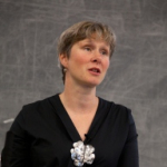 UCLIC Research Seminar 8th June: Wendy Moncur, University of Dundee – Emergent digital memorialisation practices