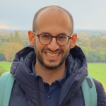 UCLIC Research Seminar 8th of July: Ahmed Alqaraawi (University College London). Evaluating Saliency Map Explanations for Convolutional Neural Networks
