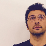 UCLIC Research Seminar 9 May: Hamed Alavi, User Research in a Swiss Smart Living Lab