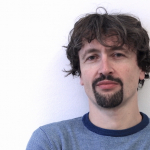 UCLIC Research Seminar 15th June:  Christopher Frauenberger, Vienna University of Technology – OutsideTheBox - Rethinking Technology Design with Autistic Children