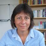 Yvonne Rogers HCI Pioneer
