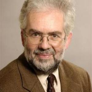 Alistair Sutcliffe