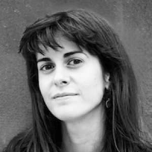 Ana Tajadura-Jimenez