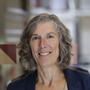 Ann Blandford