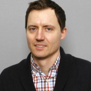 Benedikt Bengler