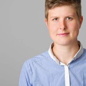 Britta Schulte
