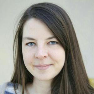 Diana Nowacka