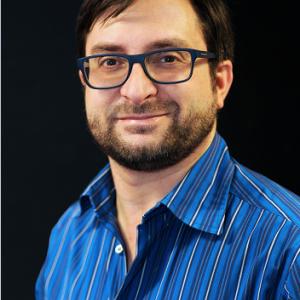 Federico Colecchia