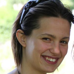 Giulia Barbareschi