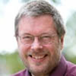 Harold Thimbleby