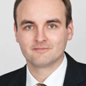 Johannes Schöning