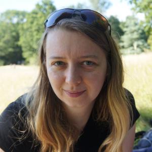 Katarzyna Stawarz