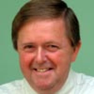 Malcolm Ballantine