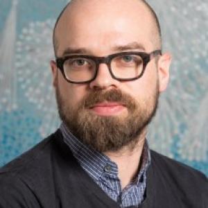 Martin Dittus