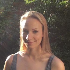 Melanie Herrmann