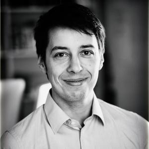 Petr Slovak