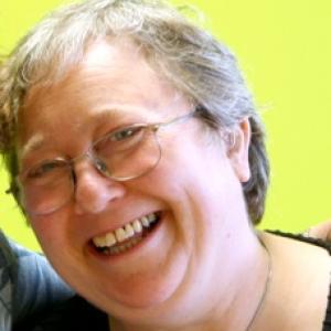 Rachel Benedyk
