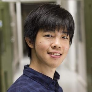 Ryuji Hirayama