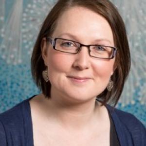 Sarah Gallacher