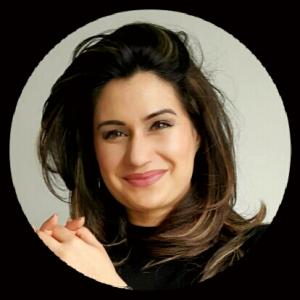 Sheena Visram