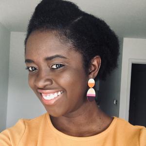 Temitayo Olugbade