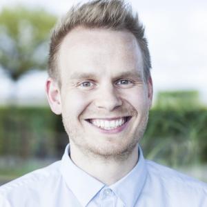 Tobias Sonne