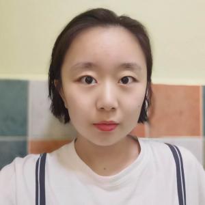 Yue Ming