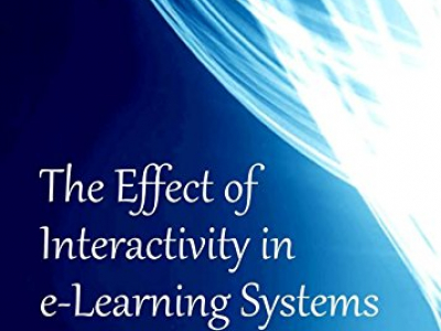 Effect of Interactivity in e-Learning systems
