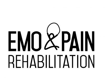 Pain Rehabilitation